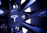 Tesla Cybertruck Leak Awesome Tesla Cybertruck Launch Date Specs and Details for