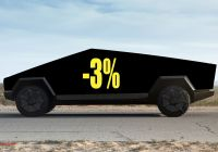 Tesla Cybertruck Length Luxury Production Cybertruck Size Reduced by with A More Level