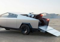 Tesla Cybertruck Price Inspirational Teslas First Electric Truck is Here and It Costs Roughly