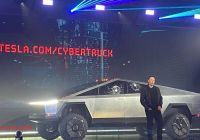 Tesla Cybertruck Price Unique Tesla Unveils Its Cybertruck with A Price Starting at