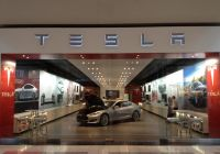 Tesla Dealership Best Of Car Dealerships are A Bad Deal for Customers the