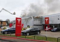 Tesla Dealership Lovely Tesla is Dying and This is How It Will End Digital Trends