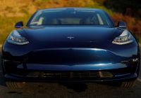 Tesla Deals Lovely 20 Tesla Ideas