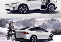 Tesla Deals Luxury 70 Tesla Ideas