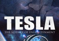 Tesla Death Ray New Watch Tesla S Death Ray A Murder Declassified Season 1