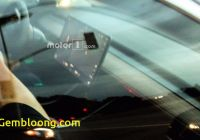 Tesla Double Cabin Elegant Production Ready Tesla Model 3 Spotted Testing Carandbike