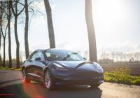 Tesla Dublin Ca Best Of World S