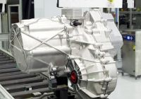Tesla Electric Motor Luxury An Electric Motor that Lasts for 1000000 Miles Tesla is