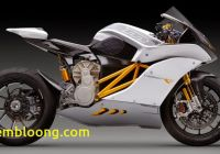 Tesla Electric Motorcycle Awesome the Electric Motorcycles that Can Run Rings Around the
