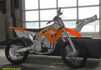 Tesla Electric Motorcycle Awesome This Startup Could Become the Tesla Of Electric