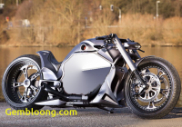 Tesla Electric Motorcycle Beautiful Meet Green Innovator who Left Tesla to Make Indias
