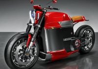 Tesla Electric Motorcycle Inspirational Tesla Electric Motorcycle Hd Bikes 4k Wallpapers Images
