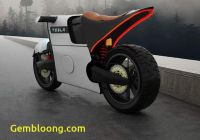 Tesla Electric Motorcycle New Wordlesstech Tesla E Bike