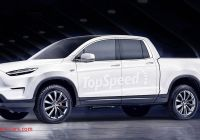 Tesla Electric Truck Unique 2021 Tesla Pickup Everything We Know so Far About the
