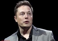 Tesla Elon Musk Twitter Unique Elon Musk Lashes Out at Journalist who Says His Fans Harass