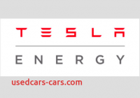 Tesla Energy Awesome Tesla Energy now Accepting Powerpack Web orders