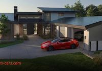 Tesla Energy New Tesla Patent Hints at System that Makes solar Roof Tiles