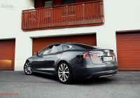 Tesla Facebook Luxury Dominik Hasala Tesla by Petr Richter for More Check Out