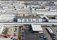 Tesla Factory In China Awesome Fca Drops Takata Tesla Will Build Factory In China and