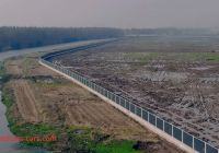 Tesla Factory In China Beautiful Tesla Gigafactory 3 Construction In China Begins with