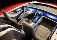 Tesla Full Self Driving Upgrade Beautiful there S A New Unconventional Contender In the Driverless
