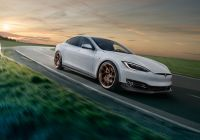 Tesla Full Self Driving Upgrade Lovely Tesla Model S Novitec Tesla Wallpapers Tesla Model S