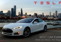 Tesla Futures Beautiful Image Result for Tesla Model S