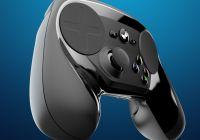Tesla Game Controller Best Of Pour One Out for the Steam Controller sold Out forever