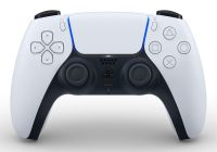 Tesla Game Controller Elegant Playstation 5 Will Support Ps4 Controllers but Only for
