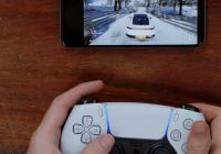 Tesla Game Controller Lovely Ps5 Dualsense Unboxing Reveals android and Pc Support the