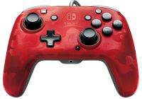 Tesla Game Controller New This $25 Nintendo Switch Controller Supports In Game