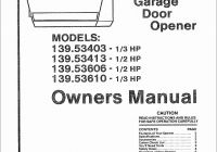 Tesla Garage Opener Unique Download [diagram] Jeeppass Workshop Wiring Diagram Hd