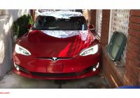 Tesla General Counsel Awesome 126 Best Tesla Stories