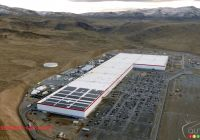 Tesla Germany New In Germany Tesla at Odds with Environmentalists Motor