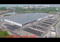 Tesla Gigafactory 2 Inspirational Tesla Gigafactory 2 Buffalo New York Youtube