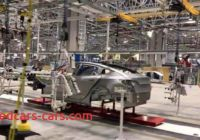 Tesla Gigafactory 4 Fresh Tesla Gigafactory 4 Will Be the New Electric Car and