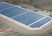 Tesla Gigafactory Beautiful Tesla Gigafactory Germany Netherlands Both In Running