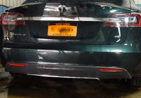 Tesla Gull Wing Doors Best Of Tesla Models Electric Abh with Images