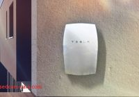Tesla Home Battery Awesome Tesla Dumps High Capacity Powerwall as It Gears Up for