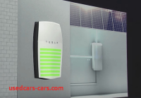 Tesla Home Battery Beautiful so You Bought A Tesla Battery now What