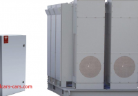 Tesla Home Battery Beautiful Tesla Home Battery Worth the Cost Depends where You Live