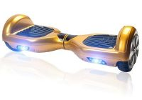 Tesla Hoverboard Lovely Dailysaw Hoverboard 6 5 Inch by Streetsaw Tesla