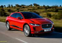 Tesla Inc Lovely Tesla Revisiting the Threat Of Competition Tesla Inc