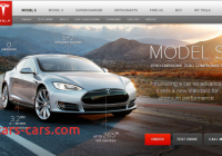 Tesla Indonesia Fresh Tesla Motors Set to Ride Into Indonesia In January 2015