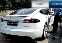 Tesla Indonesia Inspirational Tesla Model S P100d Reaction Indonesia Ludicrous Mode