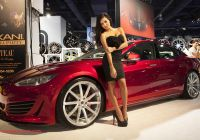 Tesla Indonesia New Tesla Drives Into Indonesian Market Citizendaily