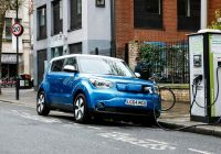 Tesla Insurance New Big Policy Shift Needed for Electric Cars to Succeed In the