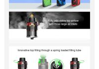 Tesla Invader 4 Inspirational aspire Typhon 100 Revvo Tc Kit 5000mah