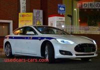 Tesla Japan Best Of Taxi Company Starts Tesla Model S Service In tokyo