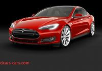 Tesla Japan Best Of Tesla Japan News and Reviews Insideevs